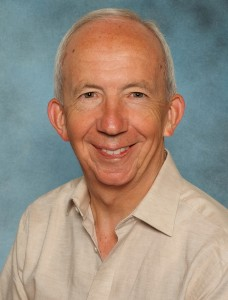 Mr Neil Watts