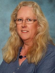 Mrs Harriet Elliss