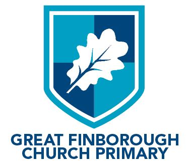 Great Finborough Church Primary School